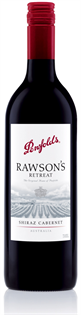 Penfolds Shiraz Cabernet Rawson's Retreat 2015 750ml...